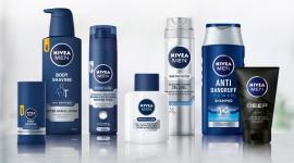 Artykuł eksperta NIVEA MEN – prawidłowa pielęgnacja mężczyzn!