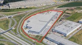 Savills IM expands its portfolio of warehouse facilities in Poland