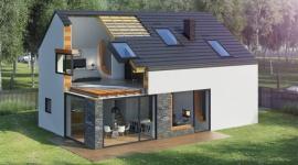 Efektywność energetyczna budynku, czyli jak budować zgodnie z nowymi normami?