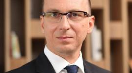 Obecna sytuacja w Europie a rynek turystyczny - komentarz eksperta Biuro prasowe