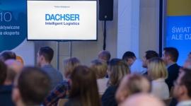 Konferencja TOP10 w Szczecinie Biuro prasowe
