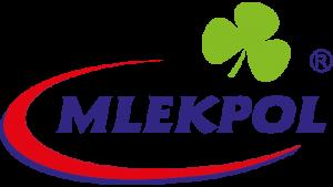 Mlekpol przystępuje do akcji #GaszynChallenge i wspiera leczenie małej Hani Biuro prasowe