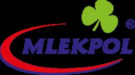 Mlekpol przystępuje do akcji #GaszynChallenge i wspiera leczenie małej Hani