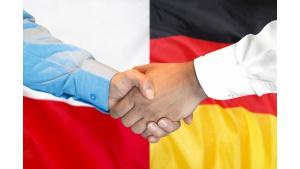 Artur Pollak ponownie w zarządzie Polsko-Niemieckiej Izby Przemysłowo-Handlowej