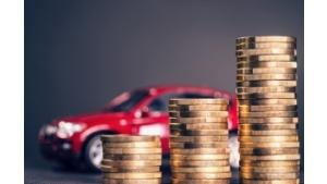 Najpopularniejsze sposoby zakupu pojazdu