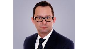 Panattoni Europe tworzy zespół na Słowacji