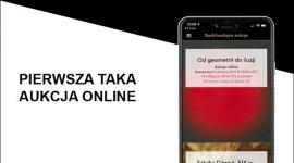 Nowy rozdział rynku sztuki w Polsce