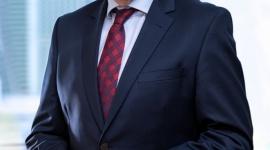 Jak ratować przedsiębiorstwo w przypadku utraty płynności? Biuro prasowe