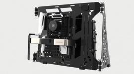 Tydzień nowości i eksperymentów - Cooler Master prezentuje prototypy sprzętów Biuro prasowe