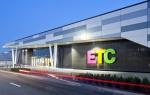 Kolejna marka LPP wzmocniła ofertę ETC Swarzędz