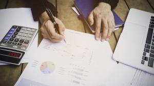 Bizin.pl i Kaczmarski Inkasso odzyskują należności dla przedsiębiorców