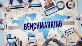 Benchmarking: ucz się od najlepszych Biuro prasowe