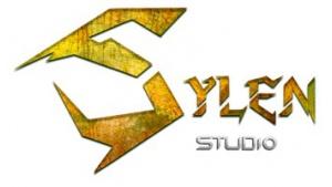Sylen Studio S.A. rozpoczyna współpracę ze znanym kompozytorem Biuro prasowe