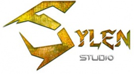 Sylen Studio S.A. rozpoczyna współpracę ze znanym kompozytorem