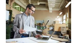 KoronaBilans MŚP – umiarkowany optymizm i ostrożne prognozy Biuro prasowe