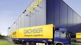 Dachser – firma rodzinna z tradycjami