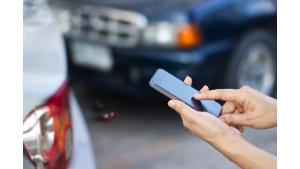 Smart Car Assistance dla klientów T-Mobile Biuro prasowe