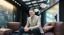 Stefan Bauer nowym dyrektorem generalnym hotelu The Bridge we Wrocławiu