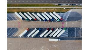 Rosnące koszty zabijają firmy transportowe Biuro prasowe