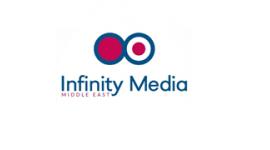 Infinity Media Middle East z nową realizacją w Dubaju