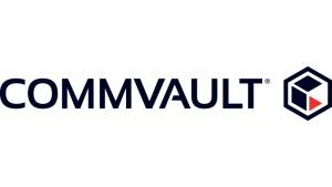 Commvault nawiązuje współpracę z Google Cloud