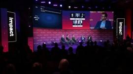 Technologia leczy bankowość w pandemii