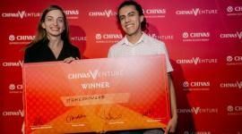 Jury konkursu Chivas Venture wybrało najbardziej innowacyjny polski start-up