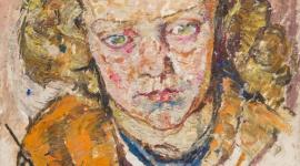 Art Outlet. Sztuka Dawna. Wystawa i aukcja
