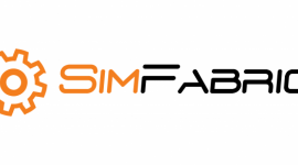 SimFabric notuje r/r ośmiokrotny wzrost przychodów netto ze sprzedaży