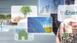 Energia bez granic… Pierwsza edycja targów InEnerg przed nami! Biuro prasowe