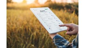 Rolnicy odważnie sięgają po onlinowe narzędzia, nie tylko z powodu pandemii