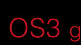 Spółki OS3 Group S.A. zanotowały 24,7 mln zł przychodu za 2014 rok