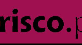 Frisco.pl zobowiązuje się do redukcji plastiku o 50 proc. do końca 2020 roku