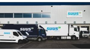 Rohlig Suus Logistics otwiera spółkę w Rumunii Biuro prasowe