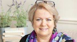 Aktywizacja zawodowa osób 50+ – Małgorzata Kalicińska ambasadorką kampanii