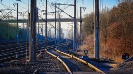 Modernizacja sieci kolejowej szansą dla logistyki i wsparciem w decentralizacji