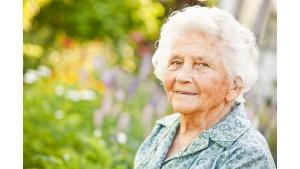 Miliardy długów emerytów. Wcześniejsza emerytura może oznaczać ich wzrost