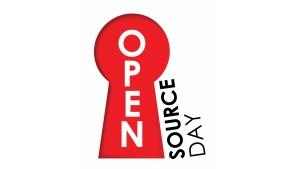 11. Konferencja Open Source Day już w maju!
