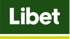 Libet zaprezentował katalog na 2014 rok