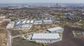 Panattoni sprzedało City Logistics Wrocław I SEGRO
