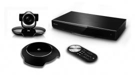 Huawei TE60 Profesjonalne wideokonferencje HD