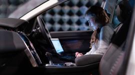 Jak kupić samochód w czasie epidemii koronawirusa? Przez internet