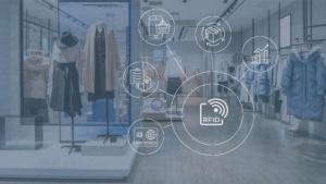 Jak zwiększyć sprzedaż i zyski w sklepach ulokowanych w galeriach handlowych?
