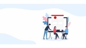 e-point realizuje program kompleksowych badań UX dla Banku Pekao Biuro prasowe