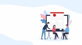 e-point realizuje program kompleksowych badań UX dla Banku Pekao