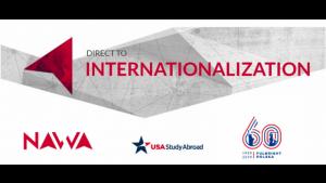 Polscy i amerykańscy eksperci będą rozmawiać nt. rozwoju współpracy w edukacji