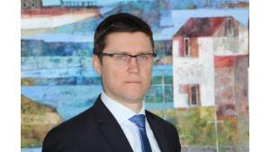 Euler Hermes powołał szefa działów odszkodowań i windykacji w Polsce Biuro prasowe