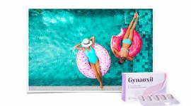 Wybierasz się na aktywne wakacje? Zadbaj o higienę intymną podczas podróży! Biuro prasowe