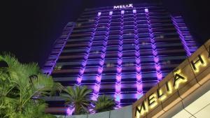 Hotel światłem malowany: porady ekspertów