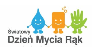 Akcja Unilever dociera do 380 mln dzieci. Firma pomaga także w Polsce